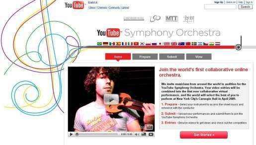 youtube-orquesta-sinfonica