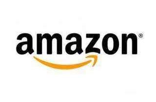 Cómo obtener una de las 1900 ofertas de trabajo en Amazon