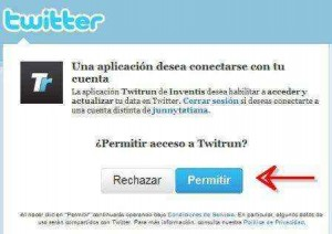 Paso3-twitrun