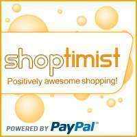 Shoptimist: evento de compras de paypal en facebook