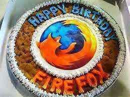 aniversario firefox