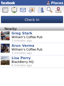 blackberry places