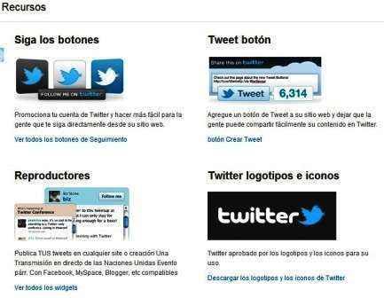 botones-logo-widgets-twitter