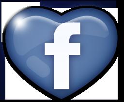 mundo obsesionado facebook