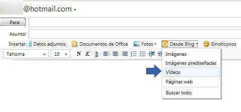 hotmail-youtube-1