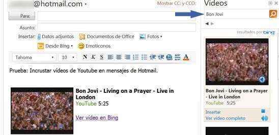 hotmail-youtube-2