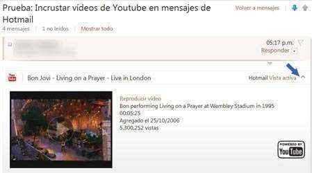 hotmail-youtube-3