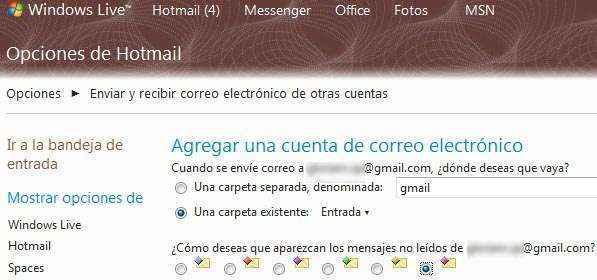 integrar-hotmail-gmail2