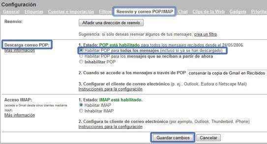 integrar-hotmail-gmail3