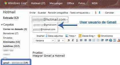 integrar-hotmail-gmail5