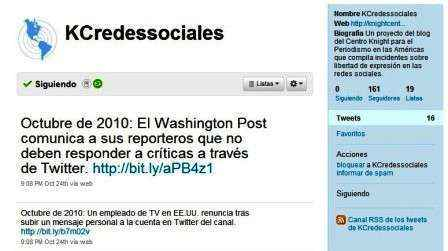 kcredessociales twitter