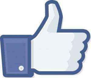 me gusta boton facebook