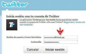 paso2-twitrun