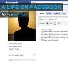 vida facebook video