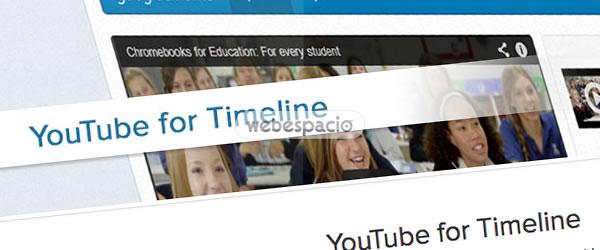youtube_timeline