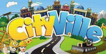 cityville logo