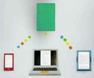 ebooks google