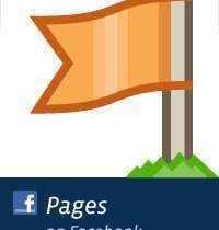 Facebook desactiva herramienta para convertir perfil a página
