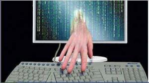 ataque de hackers a facebook, twitter y myspace