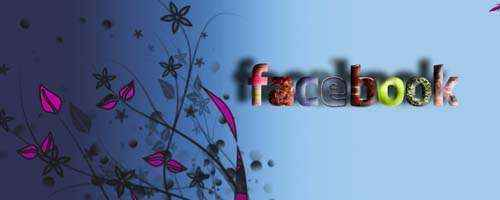 wallpaper10-facebook-floral