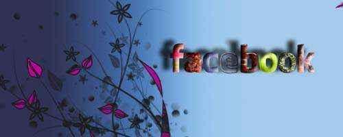 wallpaper10-facebook-floral