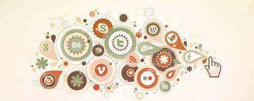 wallpaper11-socialmedia