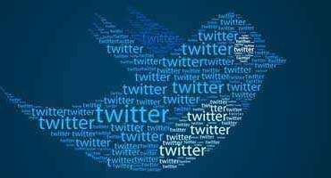 wallpaper3-tipografia-twitter