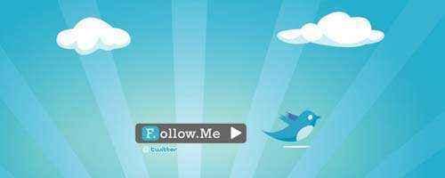 wallpaper4-followme