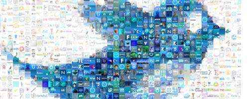 wallpaper5-pajaro-azul-mosaico