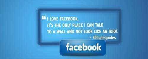 wallpaper6-facebook-talking-wall