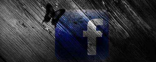 Definitioner av Sociala Medier