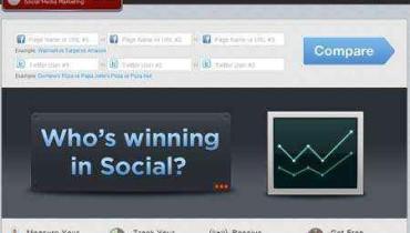 wildfire social media marketing