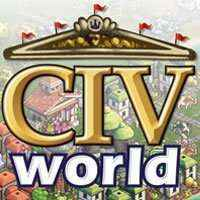 civilization-world