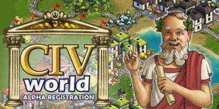 civilization-world