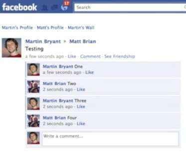comentarios-tiempo-real-facebook