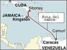 cuba-venezuela-internet