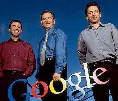direccion-google