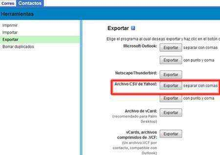 exportar-contactos-facebook