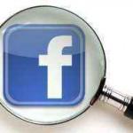 facebook-buscar