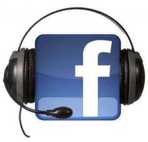 facebook-voz
