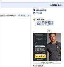 gmail-anuncios-graficos