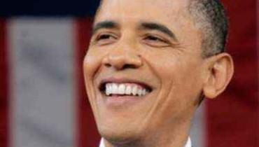obama discurso