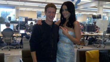 perry-Zuckerberg