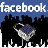 herramientas de seguridad para Facebook