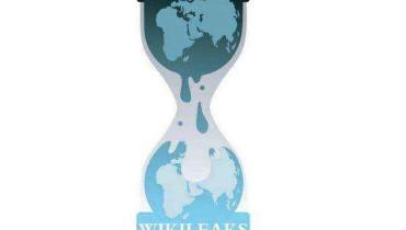 wikileaks twitter colaboradores