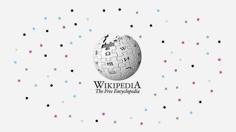 wikipedia-aniversario