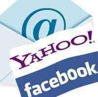 yahoo-facebook