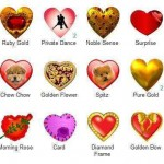 corazones-san-valentin-facebook