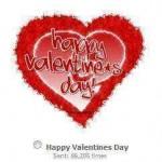 gift-facebook-san-valentin
