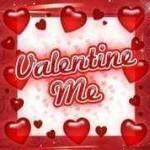 fotos-facebook-san-valentin